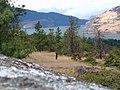 Columbia Gorge (10488706433).jpg