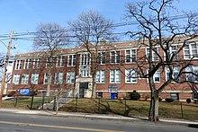 Elizabeth Public Schools Wikipedia