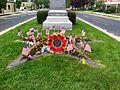 Columbus Wisconsin Memorial Day.jpg