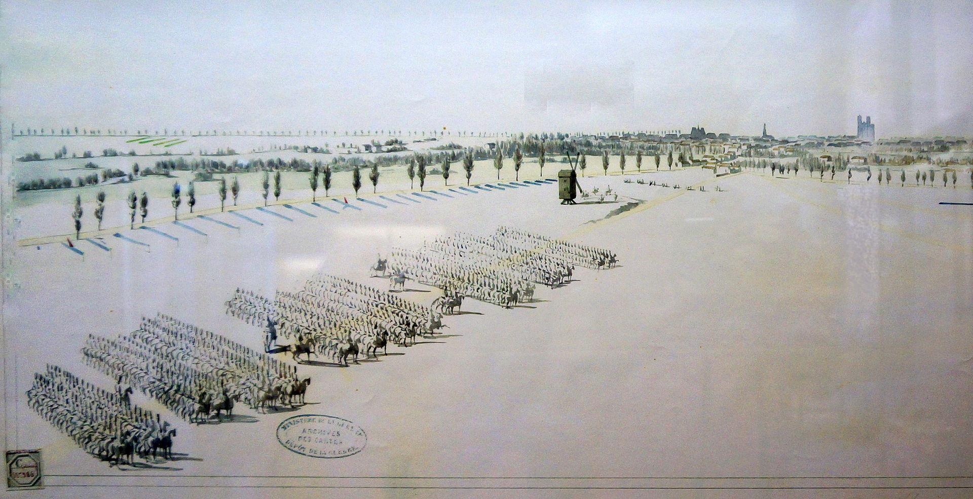 Combat de Reims archive des cartes ministère.jpg