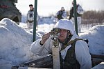 Combat fights of the howitzer self-propelled artillery battalion 06.jpg