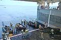 Combat rubber raiding craft F-580 (CRRC) DVIDS14848.jpg