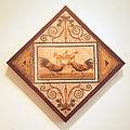 Combattamenti di galli mosaic MAN Naples Inv SN.jpg