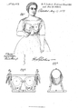 Combined breast pads - Henry S. Lesher.png