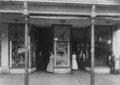 Comino Bros. Cafe and Fruiterers in Childers Queensland ca. 1920.tiff