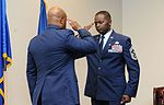 Command chief retires after 29 years 160819-F-BD983-305.jpg