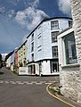 Commercial Road, Calstock - geograph.org.uk - 1897749.jpg