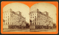 Commonwealth Hotel, Boston, Mass, from Robert N. Dennis collection of stereoscopic views.png