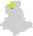 Commune de Saint-Ouen-sur-Gartempe.png