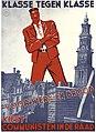 Communistische partij voor de gemeenteraadsverkiezingen van Nijmegen.jpeg