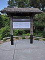 Como Park Zoo and Conservatory - 71.jpg