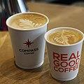 Compass Coffee Lattes.jpg