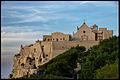 Complesso abbaziale fortificato di Santa Maria a Mare.jpg