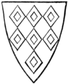 Complete Guide to Heraldry Fig234.png
