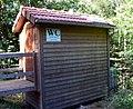 Composting toiletFranceAlsace2.jpg