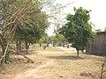 Comunidad Aborigen Tape Iguapegui Porcelana - panoramio (1).jpg