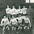 Concha-Fuentes-Mallen-Collazo-Floriano entrenador-Nozal-Barbazan-Rios-Penelo-En campeonato de España Juvenil.jpg