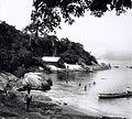 Conde de Agrolongo - Canto do Rio, Praia de Icaraí, Niterói RJ, ca. 1895.jpg