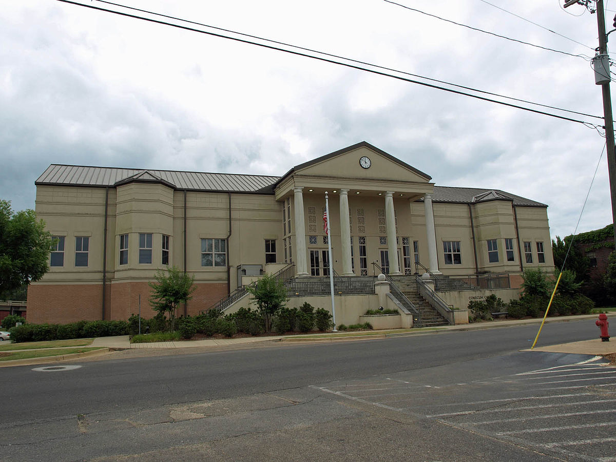 Alabama conecuh county brooklyn 36429 - Alabama Conecuh County Brooklyn 36429 0