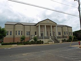 Conecuh County Government Center May 2013 2.jpg