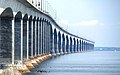 Confederation Bridge -b.jpg