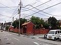 Confucian Shrine - panoramio.jpg
