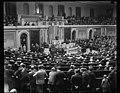 Congress, U.S. Capitol, Washington, D.C. LCCN2016888281.jpg