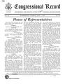 Congressional Record - 2016-07-05.pdf