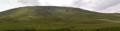 Connemara landscape (3).tif