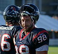 Connor Barwin - Houston Texans.jpg