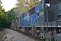 Conrail & NS (2566185804).jpg