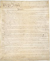 170px-Constitution_of_the_United_States%