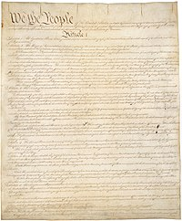 Karta Drzava Usa.Category United States Constitution Wikimedia Commons