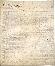 合衆国 憲法 修正 第 2 条