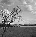 Construção de Braília 1958-1.jpg