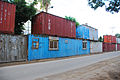 Container Wall-House, Cuba.jpg