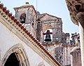 Convento de Cristo IMG 1162 (40269206570).jpg