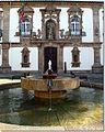 Convento de Santa Clara - Guimaraes.jpg