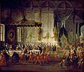 Convitto nuziale di Elisabetta Farnese.jpg