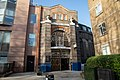 Conway Hall, Red Lion Square, London 10.jpg
