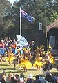 Cook Islands dancers at Auckland's Pacifica festival 3.jpg