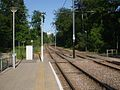 Coombe Lane tramstop look east2.JPG