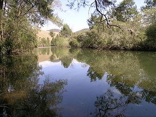 Cooplacurripa River river in Australia