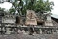 Copan, Maya ruins - panoramio - Frans-Banja Mulder (1).jpg