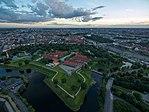 Copenhagen-Drone-20160704-011 (27477077704).jpg