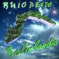 Copertina album Belinlandia.jpg