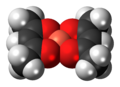 Copper(II) acetylacetonate complex spacefill.png