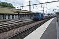 Corbeil-Essonnes - 2020-06-08 - IMG 0084.jpg