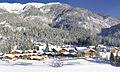 Cordial Familien & Vitel Hoteldorf Achenkirch.jpg