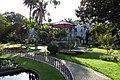 Coreto do Jardim Duque da Terceira.jpg